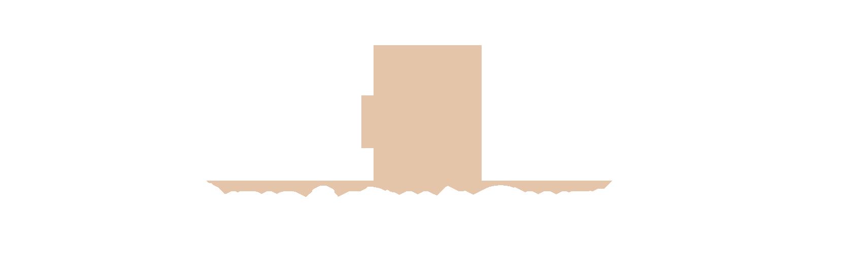 Studio Legale Canevisio